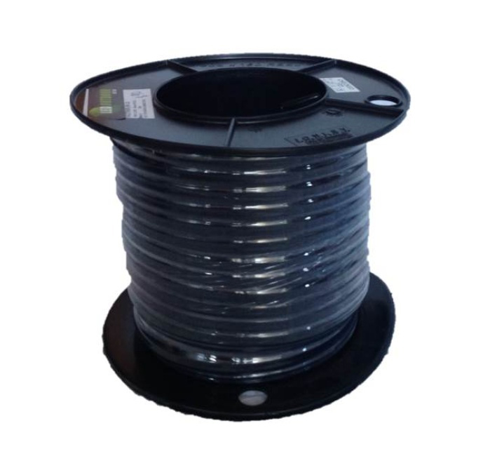 5mm Low Voltage Cable - 100M ROLL