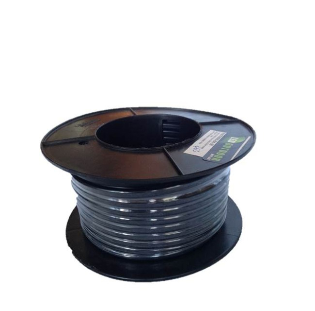 5mm Low Voltage Cable - 30M ROLL