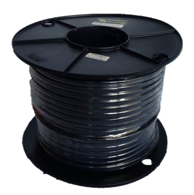 6mm Low Voltage Cable - 100M ROLL
