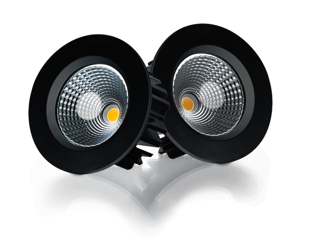 APEX Downlight